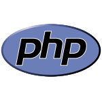 php-pl
