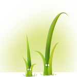 twig_logo