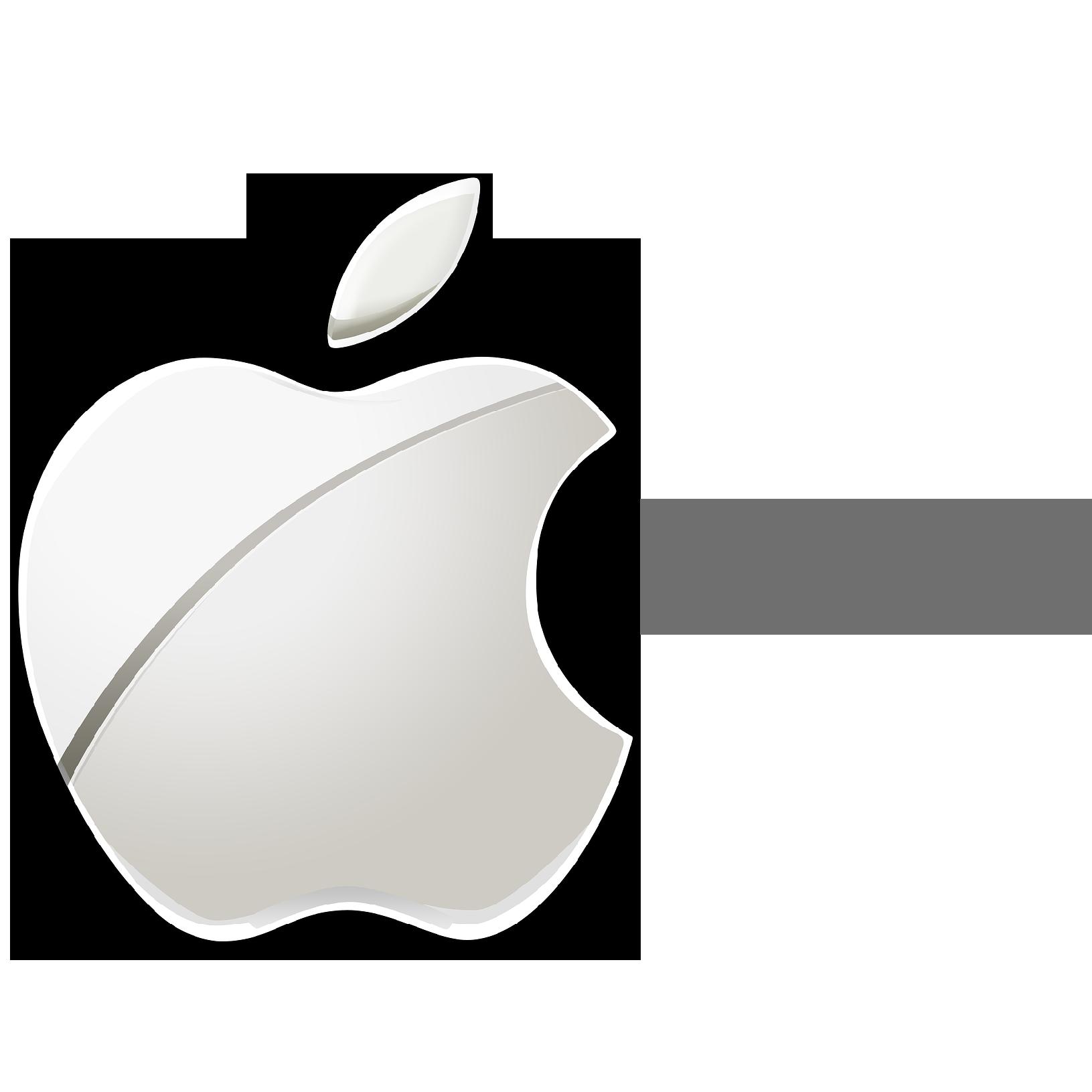 MapKit