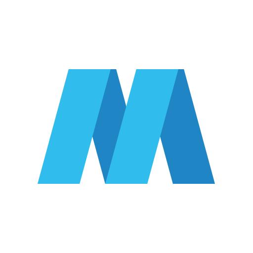 Mobile_angular