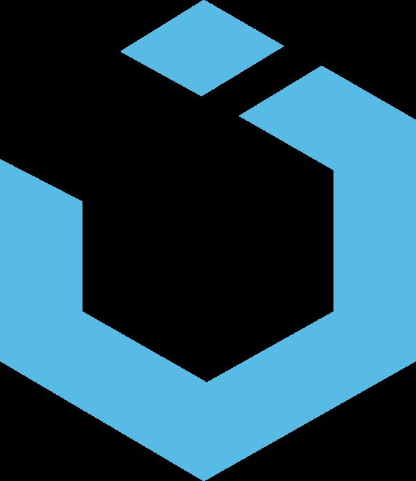 features_uikit