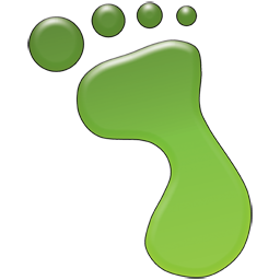 greenfoot-icon-256
